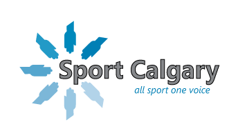 Sport Calgary Logo